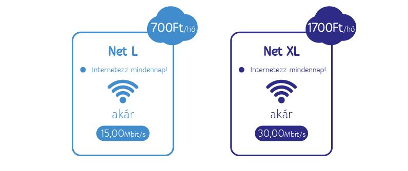 upc-direct-internet-net