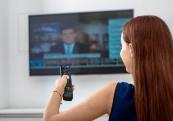 UPC TV – Tévézzen szinte bárhol, bármikor
