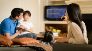 family-watching-television-full-width-people