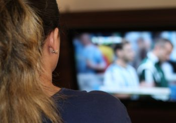 Műholdas TV szolgáltatás a UPC Directtől