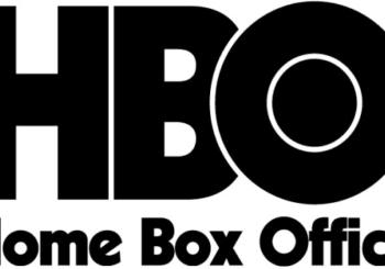 HBO Extrák a UPC-nél